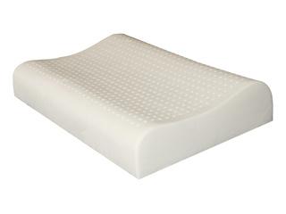 喜临门 云眠乳胶枕