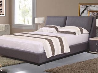 床品四件套:2个枕头(枕芯)+1个被子(被芯)+1张床苙