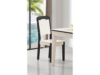 华辉 现代风格  餐椅