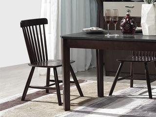 提莫 餐椅