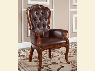 邦美森 艾菲尔色书椅