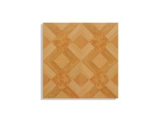 中式 复合强化地板 模压 冷色系列 环保地板