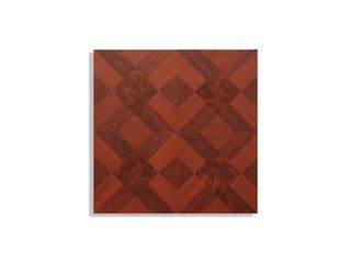 美式古典 复合强化地板 模压 冷色系列 环保地板