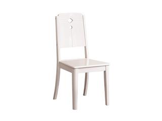 家百利 极简主义系列餐椅