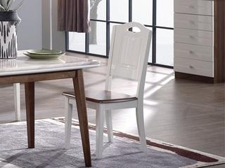 唯爱 餐椅