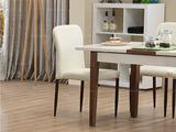 米勒 现代简约 C06餐椅