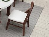 米勒 现代简约 C07薯片椅