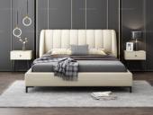艺家 轻奢风格 豪华款1.5*2.0米床