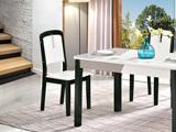 金莱克 现代简约 餐椅