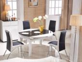 瑞庭 现代简约 2231餐桌