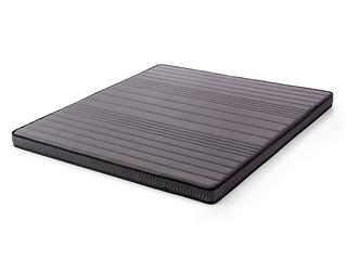 椰棕床垫3E椰梦维TMNL010床垫 3D透气棕垫正反两用10cm棕垫1.8*2.2米床垫