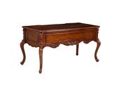 博洛妮亚 法式家具系列书桌