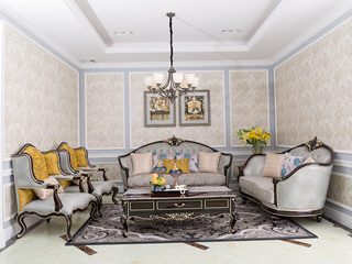 博洛妮亚 达西先生系列皮布 1*休闲椅+2+3沙发组合