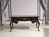 博洛妮亚 达西先生系列书桌