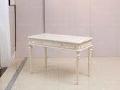 博洛妮亚 达西美家系列书桌