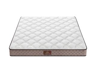 喜临门·酷睡5号垫1.8*2.0 耐用邦尼尔弹簧 3cm蛋型海绵填充米床垫